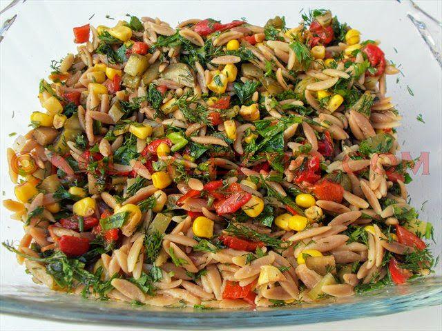 arpa-sehriyeli-salata