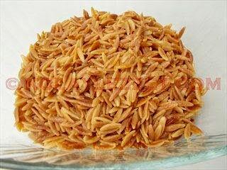 arpa-sehriyeli-salata4