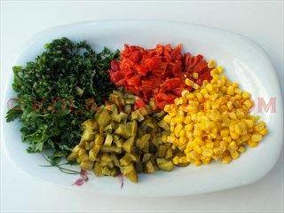 arpa-sehriyeli-salata8